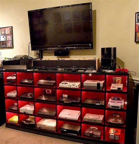every nintendo console every console nintendo playstation xbox atari