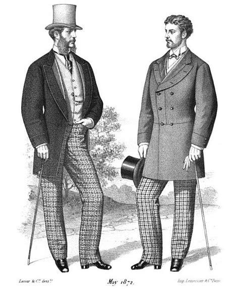 victorian era fashion in the victorian age rhea gupta
