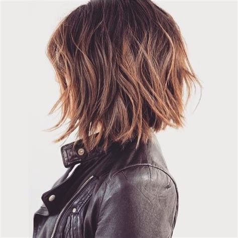 Shaggy Bob Hairstyles by Shaggy Bob Hairstyle To Shaggy Bob Hairstyle Just