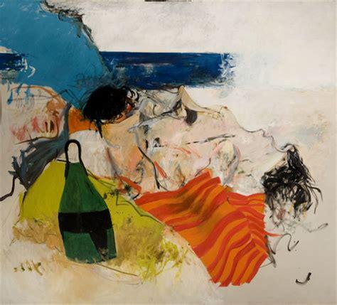 artist biography in french david o brain ireland
