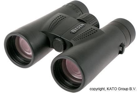 eden binoculars xp 8x42 | knivesandtools.co.uk