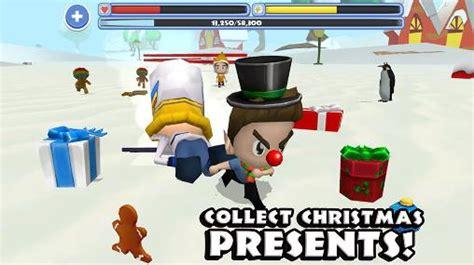 download elf yourself full version apk bad elf simulator for android free download bad elf