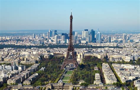 paris 10 must sees paris tourist office how to visit 10 must see paris attractions on a budget