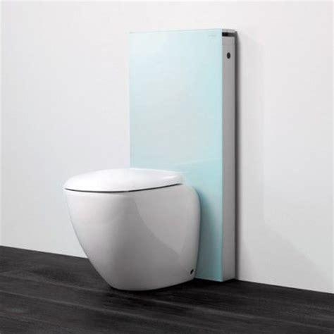 cassetta esterna geberit kariba slim scheda tecnica infissi bagno in bagno