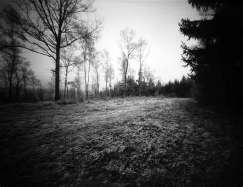 pinhole photo pinhole huynh photography