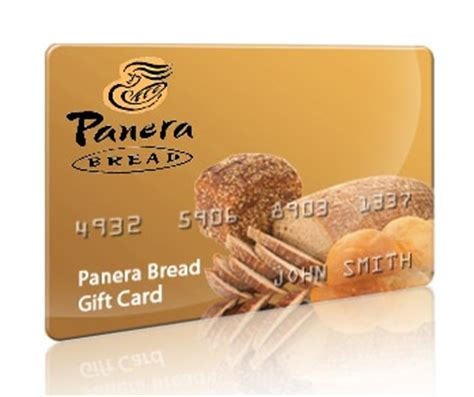 My Panera Gift Card - pinterest discover and save creative ideas