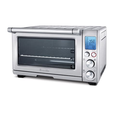 Toaster Ovens best toaster in the world toaster oven
