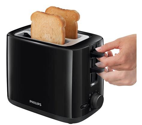 il tostapane tostapane dai il giusto gusto al tuo pane