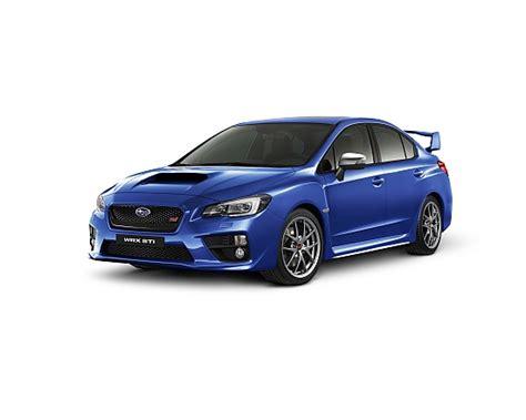 2015 Subaru Brz Premium by 2015 Subaru Brz Premium Html Autos Post