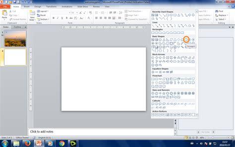 membuat game dengan powerpoint membuat animasi dengan powerpoint membuat animasi teks