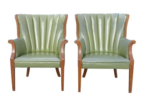 how to treat leather sofa clayton sofa images gathering height chairs images