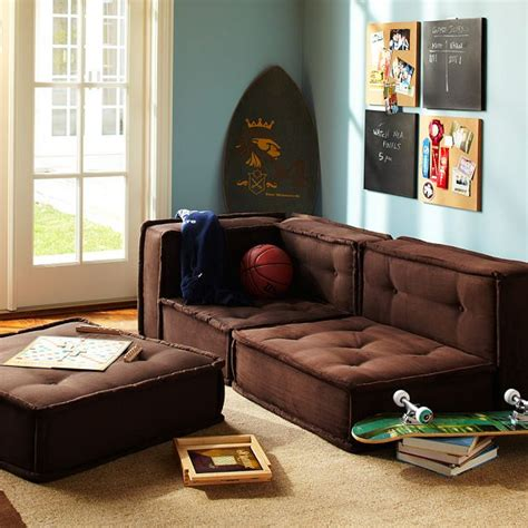 couch teen stylish home design ideas traditional comfy couch decor