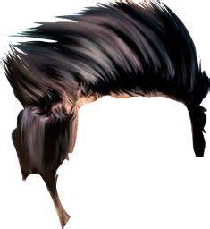 pin by mudiraj kiran on uday kiran   pinterest   hair png