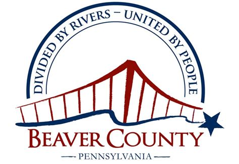Beaver County Arrest Records Warden Beaver County Inmate Committed Beavercountian