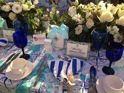 inaugural luncheon head table inaugural luncheon table 28 images i attended fork and