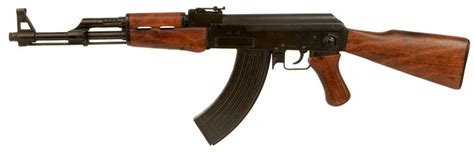 ak47 replica ak47 assault rifle working replica modern deactivated guns deactivated guns