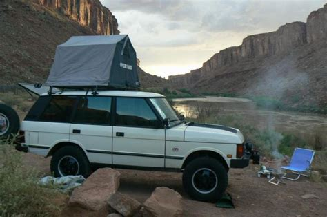 modified range rover classic 136 best images about range rover classic on pinterest