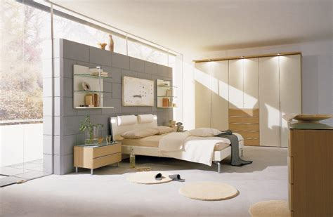 bedroom home decor modern bedroom decorating picture ideas house design