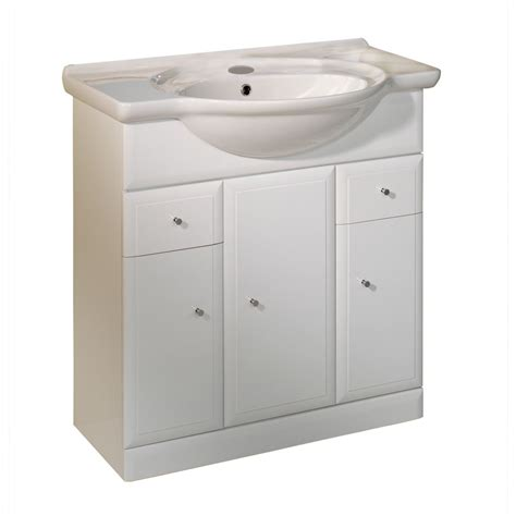 Valencia Bathroom Furniture Roper Valencia Freestanding Vanity Unit Uk Bathrooms