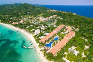 Luxury Floor Plans With Pictures infinity bay condos for sale roatan real estate jorge