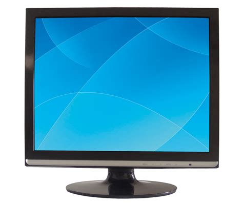 Led Monitor Pc by Monitor Computer