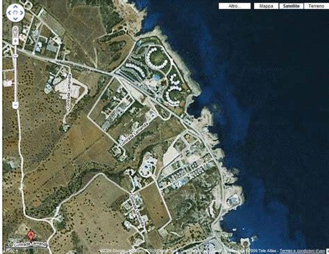 porto giardino monopoli sito ufficiale duetto club italia il forum perle di puglia ii 25 26
