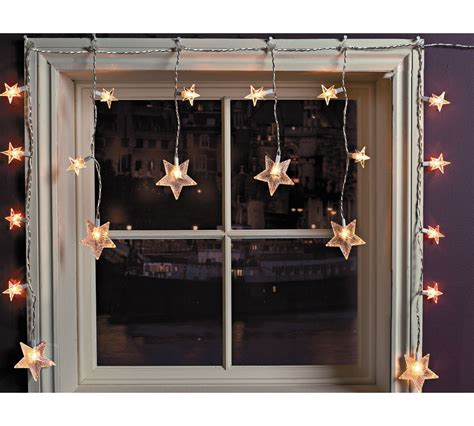 xmas lights at argos 200 led multifunction string lights warm white was 163 19 99 now 163 7 99 4 tree