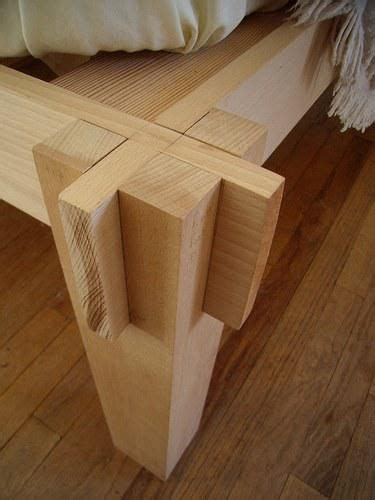 japanese joinery simple functional woodworkerzcom