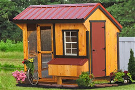 sheds unlimited llc buy chicken coops with run pa ny nj