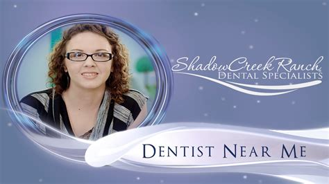 dentist near me dentist near me best dentist in pearland