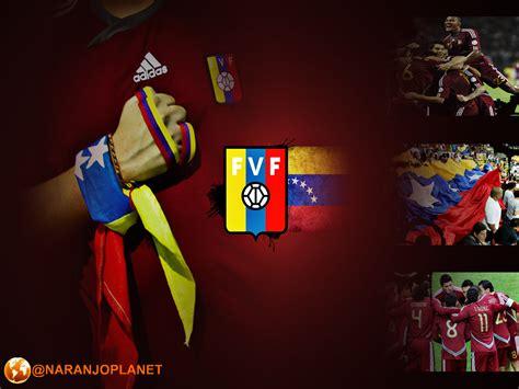 imagenes hd venezuela naranjo planet 30 wallpapers hd de nuestra selecci 243 n