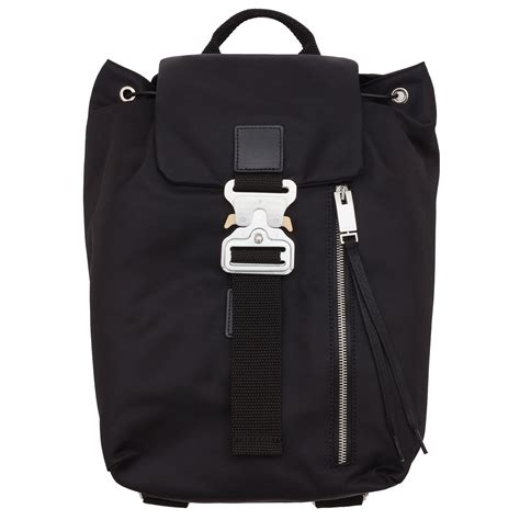 New New Fashion Swiss 626 1 Togo Leather Quality Semi Premium alyx backpack alyx bags sleeves covers accessories