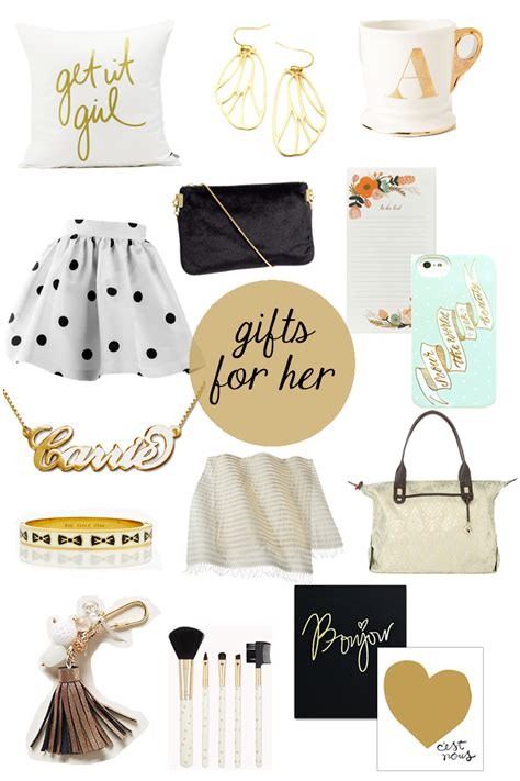 best gift for her best gifts for her pics photos best gifts for her five