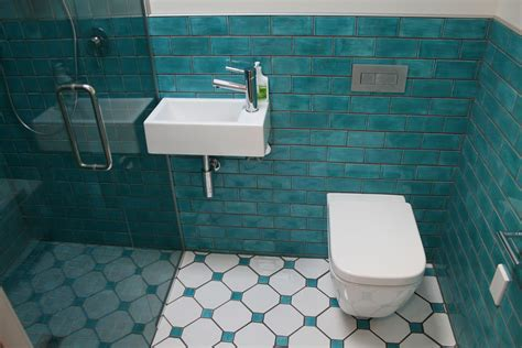 master bathroom tiles prices pakistan tiles tiles floor pakistan tiles price mumbai euro tile victorian bathroom quick history