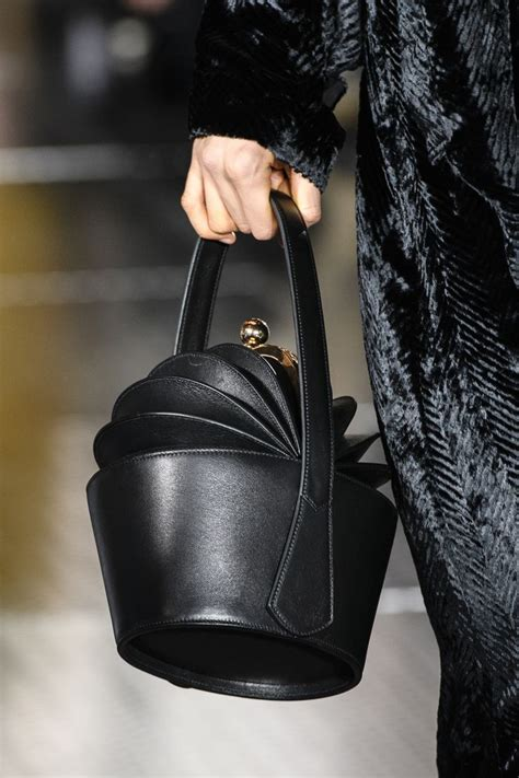 Fashion Bag 2078 2078 best quot all runway handbags totes quot images on