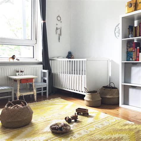 Kinderzimmer Einrichtungsideen unser kinderzimmer und ein paar einfache montessori