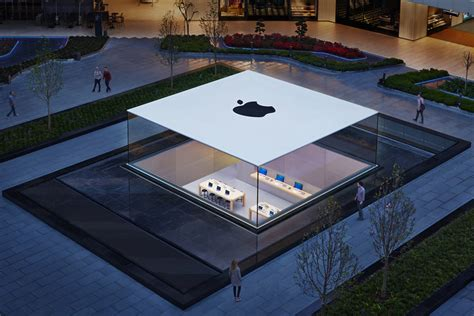 apple zorlu apple store zorlu center