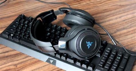 Headset Untuk Pc Enam Headset Untuk Pc Gaming 2 Habis Okezone Techno