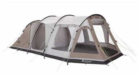 Nevada Xl outwell nevada xl tent by outwell for 163 550 00