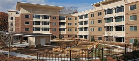 cobb county housing authority marietta housing authority rentalhousingdeals com