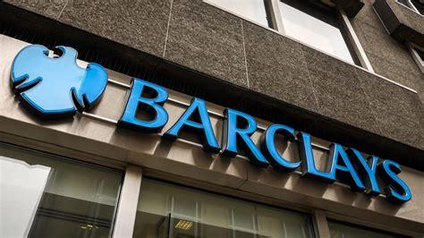 Banca Barclais by How Barclays Stole The Blockchain Spotlight In 2016 Coindesk