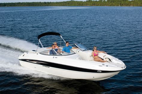 stingray boats norge stingrayboats norge as stingray 235 lr powered by proweb