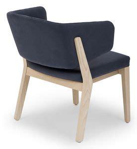 esseti sedie arredo sedie contemporaneo seduta larga lounge idfdesign