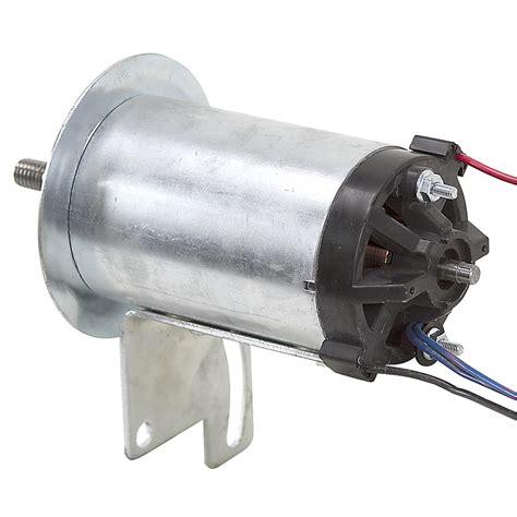 treadmill motor 1 hp icon treadmill motor m 174504 special purpose dc
