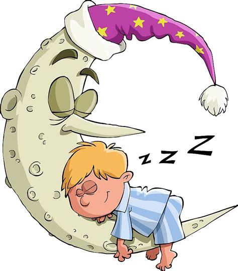 bilder schlafen nat 252 rliches hausmittel um gut in den schlaf zu kommen