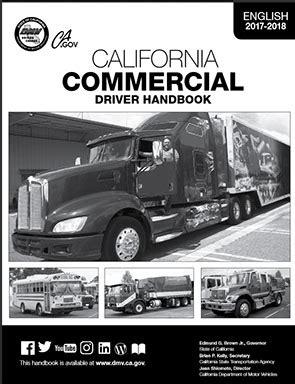 Department Of Motor Vehicles Handbook Impremedia Net