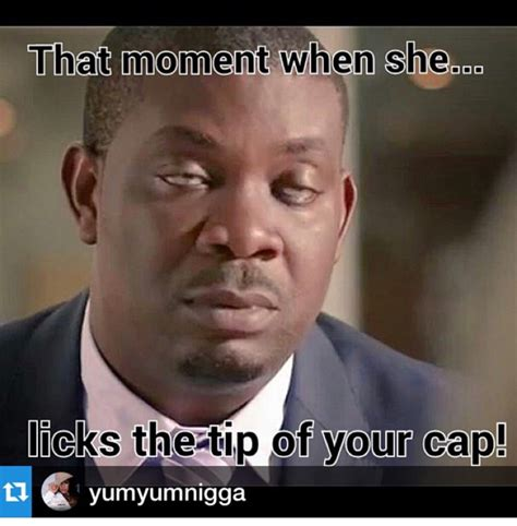 Viral Meme - a video still from the collabo video has gone viral with
