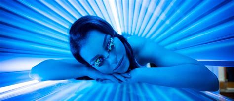 tanning bed safety are tanning beds bad for your skin find out if they re