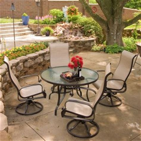 Patio Furniture Sale Langley Discount Dining Chairs Patio Furniture Sale