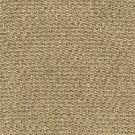 where to buy awning fabric sunbrella heather beige 4672 0000 awning marine fabric outdoor fabric central